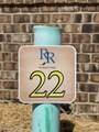 1217 Kirk Lane - Photo 11