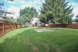 1726 Parkway Acres Court - Photo 32