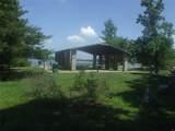 1726 Parkway Acres Court - Photo 40