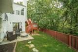 1634 Vintage Ridge Court - Photo 42