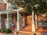 1634 Vintage Ridge Court - Photo 50