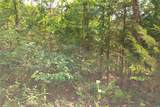 28 Marble Ridge (Lots) Drive - Photo 2