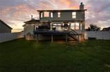 2446 Lakeshore Drive - Photo 2