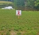215 Hidden Sanctuary Dr. (Lot 2) - Photo 2