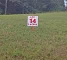 214 Hidden Sanctuary Dr. (Lot 14) - Photo 2