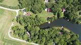 6536 Brand Lake Dr - Photo 63