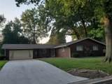 405 Willowbrook Lane - Photo 35