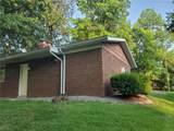 405 Willowbrook Lane - Photo 44