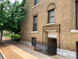 4496 Maryland Avenue - Photo 2