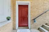 4496 Maryland Avenue - Photo 3