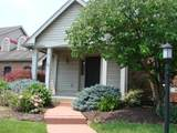 401 Conway Meadows Drive - Photo 2