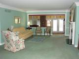 401 Conway Meadows Drive - Photo 15