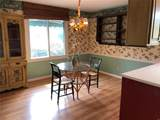 401 Conway Meadows Drive - Photo 19
