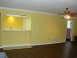 401 Conway Meadows Drive - Photo 39