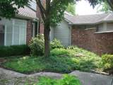 401 Conway Meadows Drive - Photo 5