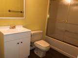 401 Conway Meadows Drive - Photo 42