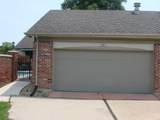 401 Conway Meadows Drive - Photo 46