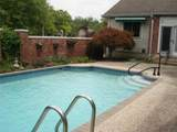 401 Conway Meadows Drive - Photo 8