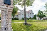 14736 Thornhill Terrace Drive - Photo 2