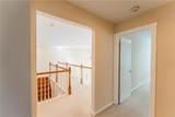 14736 Thornhill Terrace Drive - Photo 16