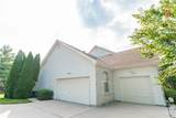 14736 Thornhill Terrace Drive - Photo 31