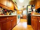 1075 1700 Avenue - Photo 13