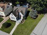 2334 Mound Street - Photo 2