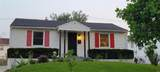 9438 Upland Drive - Photo 1