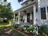 1045 Lincoln Street - Photo 2