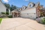 543 Woodcliff Heights - Photo 45