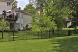 12830 Westledge Lane - Photo 27