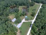 10 Oakwood Estates - Photo 40
