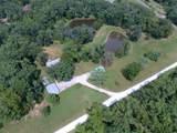 10 Oakwood Estates - Photo 41