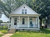 906 Saint Louis Street - Photo 3