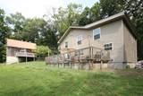 9725 Greenridge Heights Rd - Photo 70