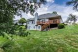 8 Fox Mill Drive - Photo 35