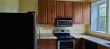5605 Vernon Avenue - Photo 8