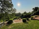 1100 Windridge Estates Ln - Photo 48