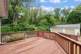 5 Country Squire Lane - Photo 33