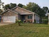 9218 Pevely Crossing - Photo 1