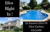 39 Autumn Glen Drive - Photo 1