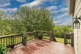 16403 Green Pines Drive - Photo 42