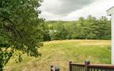 16403 Green Pines Drive - Photo 49