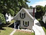 904 Troy Road - Photo 2