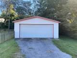 9122 Wedgewood Drive - Photo 14