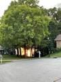 611 Woodchuck - Photo 58