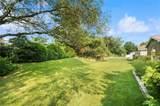 769 Rockridge Drive - Photo 32