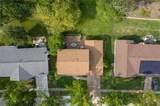 769 Rockridge Drive - Photo 34