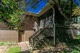 1506 Saratoga Drive - Photo 22