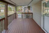 4 Justice Drive - Photo 14